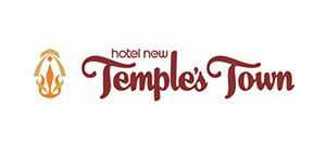 Hotel New Temple Town
